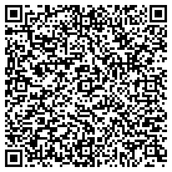 QR-код с контактной информацией организации Полимергарант, ООО