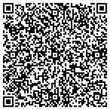 QR-код с контактной информацией организации ВИЗА-ЭКСПОРТ, ЧП