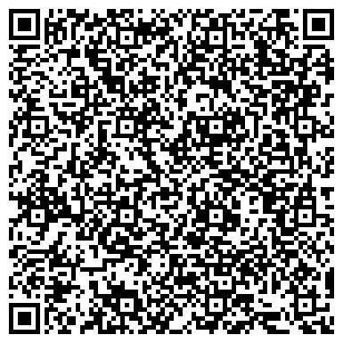 QR-код с контактной информацией организации Компания Океана, ООО