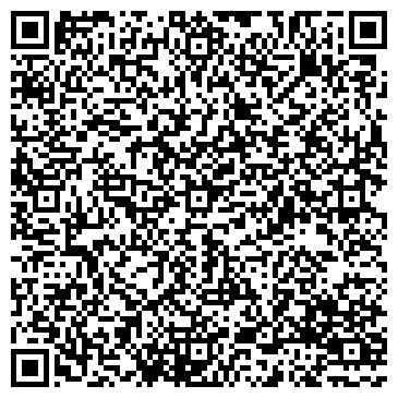 QR-код с контактной информацией организации Электроконтакт-Киев, ДП