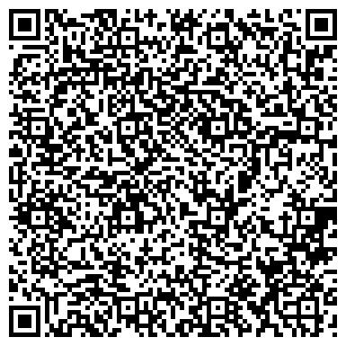 QR-код с контактной информацией организации Рециклинг, ЧП