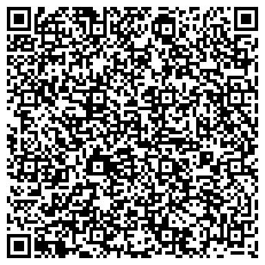 QR-код с контактной информацией организации ВММ Групп, ООО