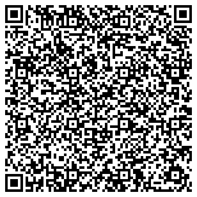 QR-код с контактной информацией организации Иво Ком, ООО (Іво Ком)