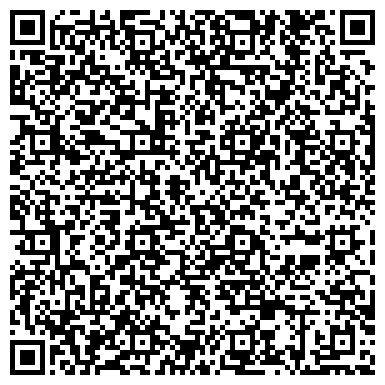 QR-код с контактной информацией организации Полимерметалл, ООО