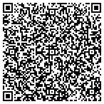 QR-код с контактной информацией организации Коваль, ЧП