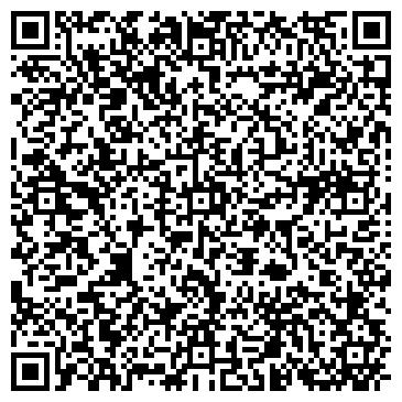 QR-код с контактной информацией организации Полимер-Трейд Плюс, ООО