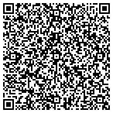 QR-код с контактной информацией организации Реалпласт-Украина, ПИИ
