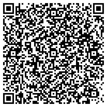 QR-код с контактной информацией организации Plastusa Srl, ЧП
