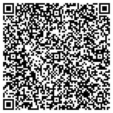QR-код с контактной информацией организации Шелипов, ЧП