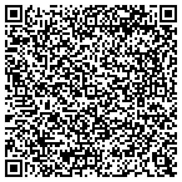 QR-код с контактной информацией организации Укржилсоюз Лтд, ООО