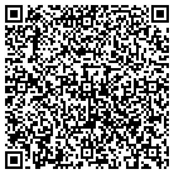 QR-код с контактной информацией организации РОТО-ПЛАСТ