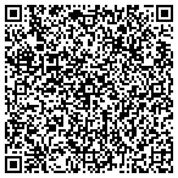 QR-код с контактной информацией организации Ф.А.Груп, ООО