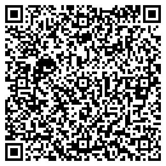 QR-код с контактной информацией организации ТКСКМ, ООО