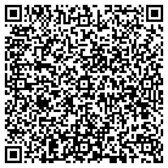 QR-код с контактной информацией организации Ярмощук (Гидропена), ЧП