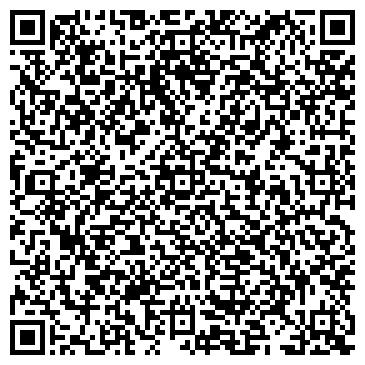 QR-код с контактной информацией организации Самийлык В.И, СПД