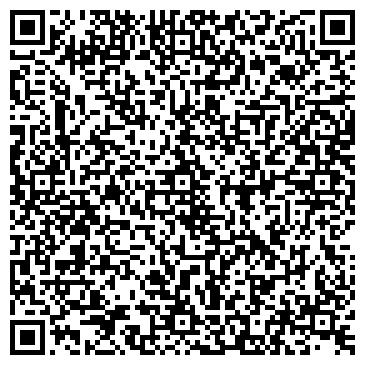 QR-код с контактной информацией организации Коджоманян, ЧП