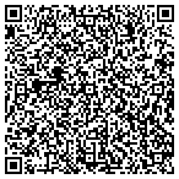 QR-код с контактной информацией организации Арт-Пром ООО