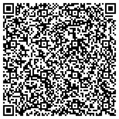 QR-код с контактной информацией организации Экофункция ( Кофанов А.В. ) ФЛП