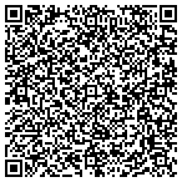 QR-код с контактной информацией организации Эталон-постач, ООО