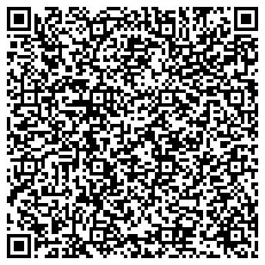 QR-код с контактной информацией организации Столярчук ФЛП, ЧП