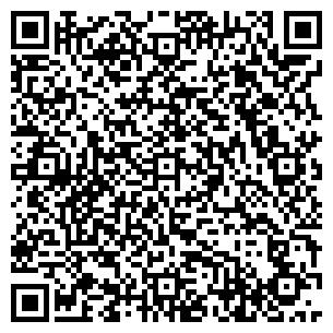 QR-код с контактной информацией организации Мир пуха, ЧП