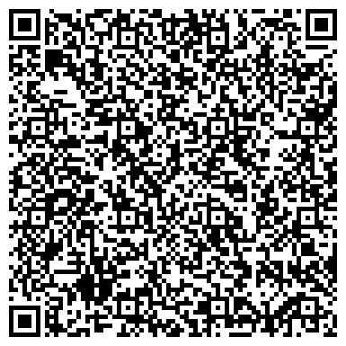 QR-код с контактной информацией организации ДКЭПОП