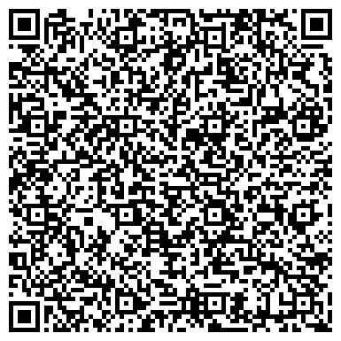 QR-код с контактной информацией организации Назаренко В.М., СПД (Партнер Плюс)