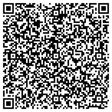 QR-код с контактной информацией организации Стрельченко, ЧП