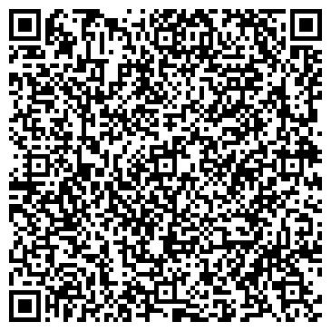 QR-код с контактной информацией организации Полимер Ультра, ЧП