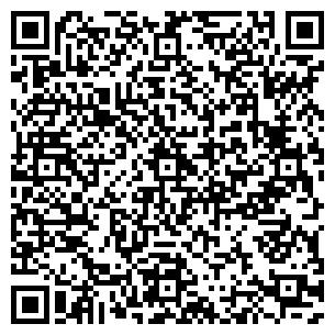 QR-код с контактной информацией организации Тана, ПКФ ООО