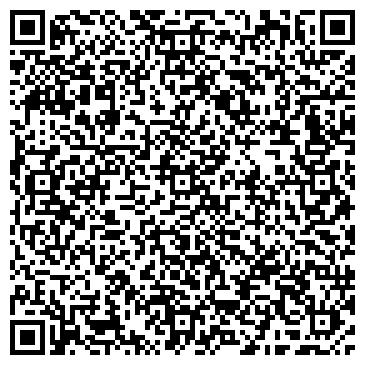 QR-код с контактной информацией организации АСС-Харьковпласт, ООО