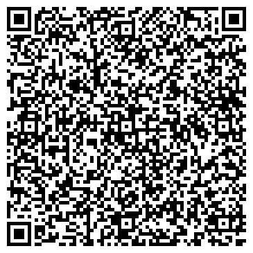QR-код с контактной информацией организации Бриз Инвестполимер, ООО