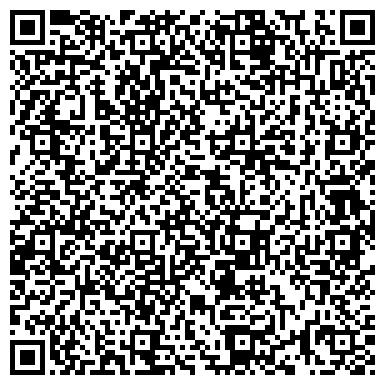 QR-код с контактной информацией организации Первая торговая компания (Перша торгівельна компанія ТОВ), ООО