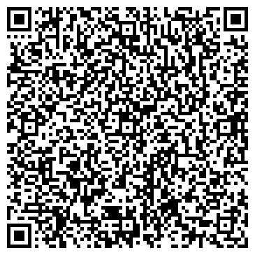 QR-код с контактной информацией организации Семенов В.Г., ЧП