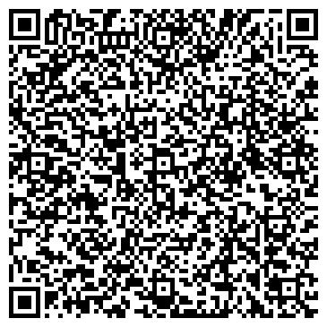 QR-код с контактной информацией организации Белтекс Груп Украина,ЧП