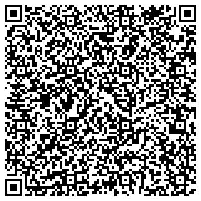 QR-код с контактной информацией организации Донецкий завод нестандартного технологического оборудования, ООО