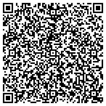 QR-код с контактной информацией организации Чаков Ростислав Георгиевич, ЧП