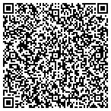 QR-код с контактной информацией организации Оптима (Optima), ООО