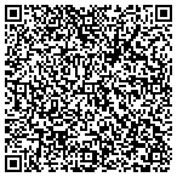 QR-код с контактной информацией организации Сувенир, ЧП
