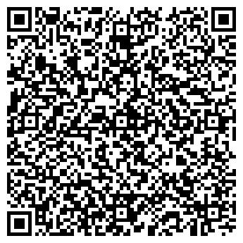 QR-код с контактной информацией организации КАРАТ, ЗАО
