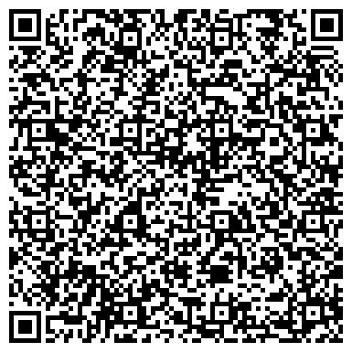 QR-код с контактной информацией организации ГП Опытное производство института химии НАН Украины
