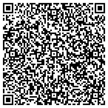 QR-код с контактной информацией организации Техкомплект , ПКФ , ООО