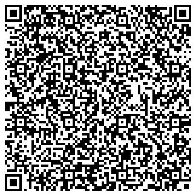 QR-код с контактной информацией организации Совместное украинско - венгерское предприятие Поролон, ООО