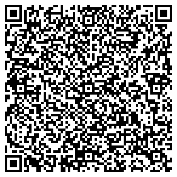 QR-код с контактной информацией организации Укрвторпласт,ООО