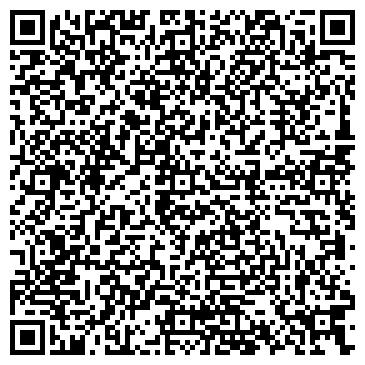 QR-код с контактной информацией организации Golden seed, ООО