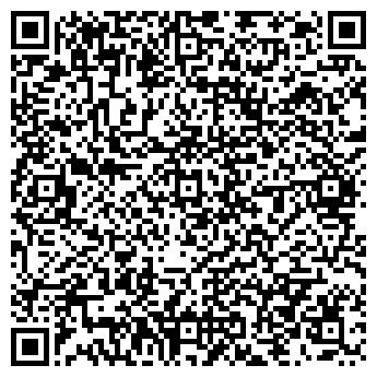 QR-код с контактной информацией организации Антипов, ЧП