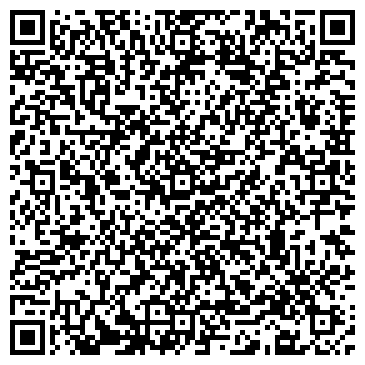 QR-код с контактной информацией организации Кондратенко В.П. , ЧП