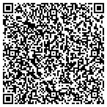 QR-код с контактной информацией организации Мебельный мастер, ЧП
