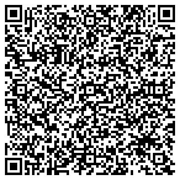 QR-код с контактной информацией организации НПФ Эластолит,ООО