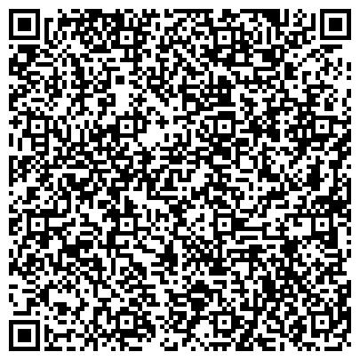 QR-код с контактной информацией организации ДНЕПРОПЕТРОВСКИЙ ЭКСПЕРИМЕНТАЛЬНЫЙ ВИНОДЕЛЬЧЕСКИЙ ЗАВОД, ГП